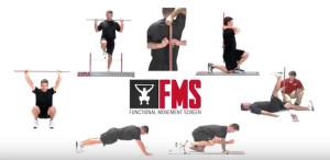 FMS Part 3