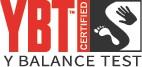 YBT_Certified (1)
